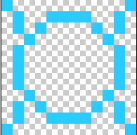 Pattern in Photoshop