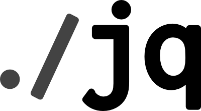 JSON on the command line with jq | George Ornbo